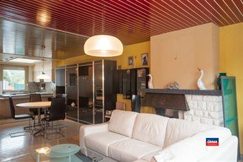 Foto 9 : Bel-étage te 2660 HOBOKEN (België) - Prijs € 225.000