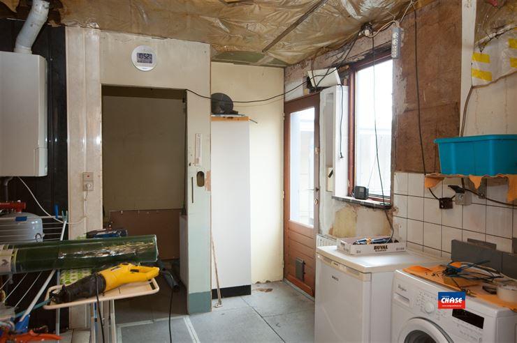 Foto 10 : Bel-étage te 2660 HOBOKEN (België) - Prijs € 225.000