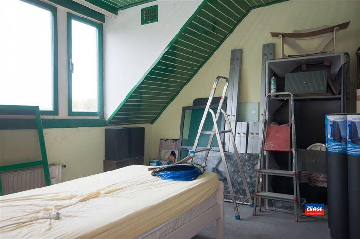 Foto 11 : Bel-étage te 2660 HOBOKEN (België) - Prijs € 225.000