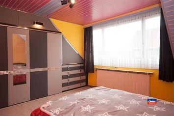 Foto 12 : Bel-étage te 2660 HOBOKEN (België) - Prijs € 225.000