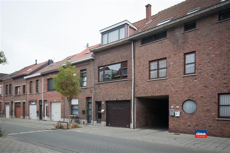 Foto 13 : Bel-étage te 2660 HOBOKEN (België) - Prijs € 225.000