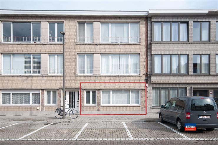 Appartement te 2020 HOBOKEN (België) - Prijs € 199.000