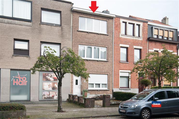 Rijwoning te 2660 HOBOKEN (België) - Prijs € 247.000