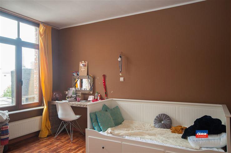 Foto 8 : Rijwoning te 2660 HOBOKEN (België) - Prijs € 247.000