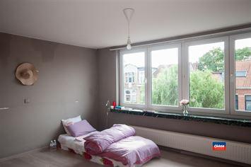Foto 10 : Rijwoning te 2660 HOBOKEN (België) - Prijs € 247.000