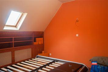 Foto 11 : Rijwoning te 2660 HOBOKEN (België) - Prijs € 247.000
