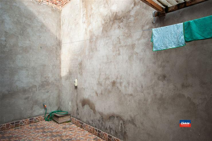 Foto 12 : Rijwoning te 2660 HOBOKEN (België) - Prijs € 247.000