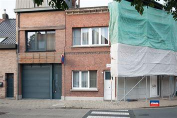 Foto 1 :  te 2660 HOBOKEN (België) - Prijs € 165.000
