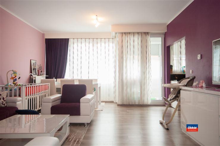 Appartement te 2020 ANTWERPEN (België) - Prijs € 169.000
