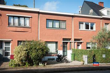 Foto 1 : Rijwoning te 2660 HOBOKEN (België) - Prijs € 239.500