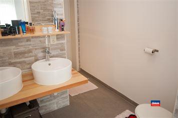 Foto 11 : Rijwoning te 2660 HOBOKEN (België) - Prijs € 239.500