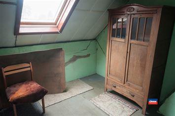 Foto 18 : Rijwoning te 2660 HOBOKEN (België) - Prijs € 245.000