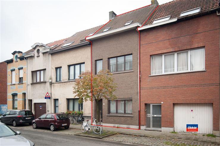 Foto 1 : Rijwoning te 2660 HOBOKEN (België) - Prijs € 245.000