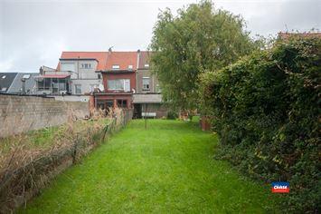 Foto 3 : Rijwoning te 2660 HOBOKEN (België) - Prijs € 245.000