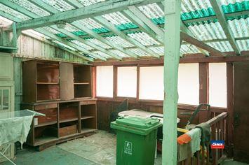 Foto 11 : Rijwoning te 2660 HOBOKEN (België) - Prijs € 245.000