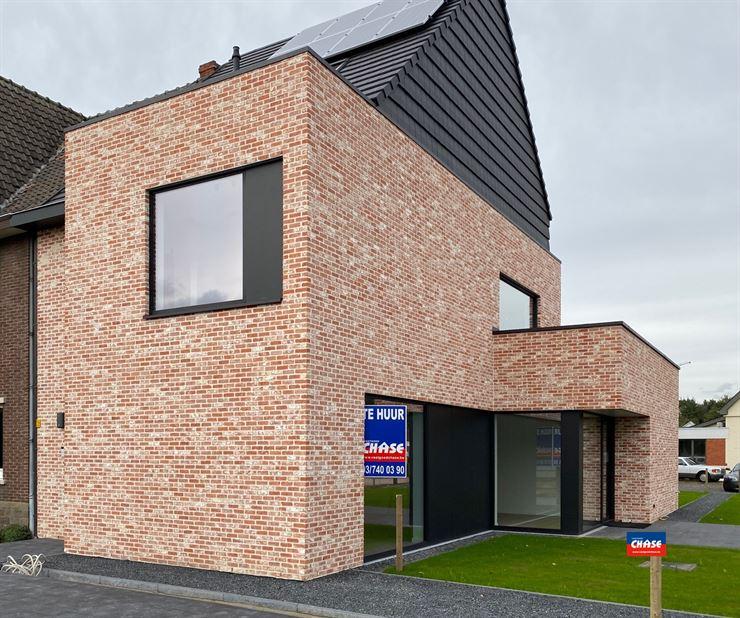 Duplex te 3520 ZONHOVEN (België) - Prijs € 875