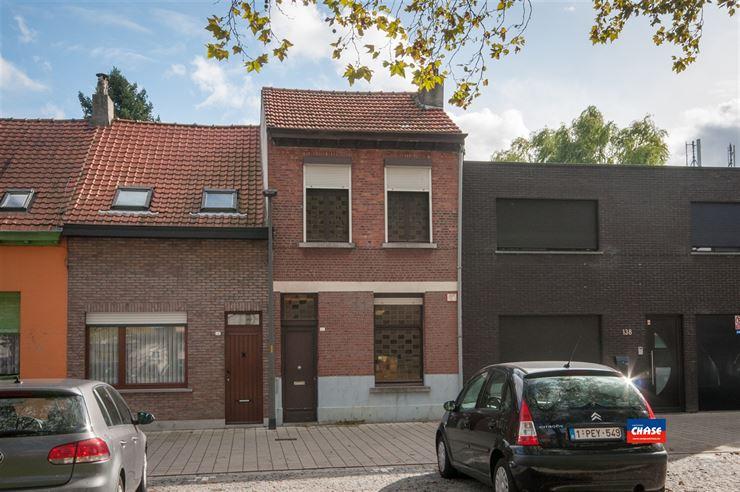 Rijwoning te 2660 HOBOKEN (België) - Prijs € 189.000