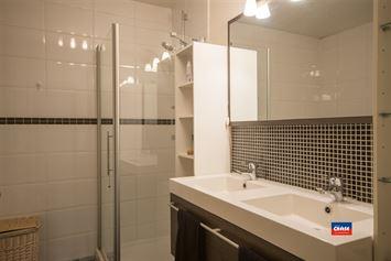 Foto 9 : Appartement te 2660 HOBOKEN (België) - Prijs € 199.000