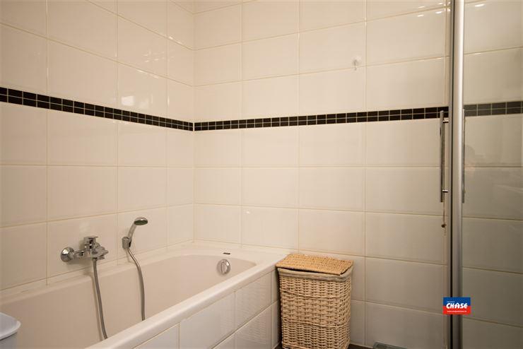 Foto 10 : Appartement te 2660 HOBOKEN (België) - Prijs € 199.000
