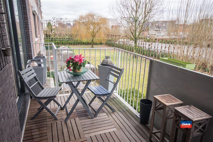 Foto 11 : Appartement te 2660 HOBOKEN (België) - Prijs € 199.000