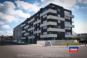 Foto 12 : Appartement te 2660 HOBOKEN (België) - Prijs € 199.000
