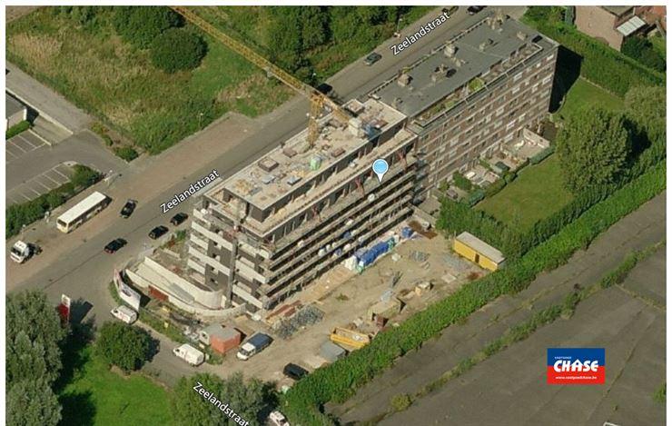 Foto 13 : Appartement te 2660 HOBOKEN (België) - Prijs € 199.000