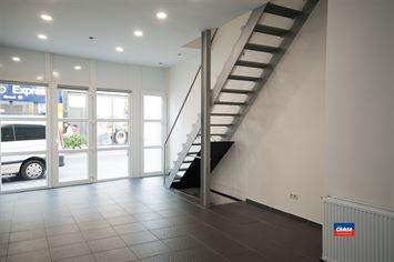Foto 2 : Gemengd gebouw te 2600 BERCHEM (België) - Prijs € 299.500