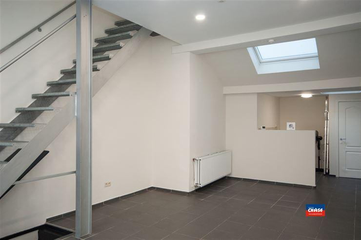 Foto 3 : Gemengd gebouw te 2600 BERCHEM (België) - Prijs € 299.500