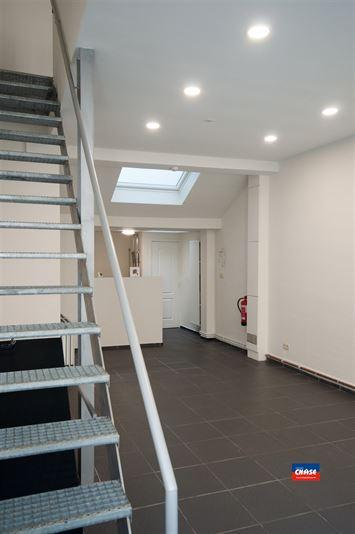 Foto 5 : Gemengd gebouw te 2600 BERCHEM (België) - Prijs € 299.500
