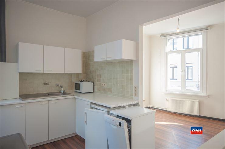 Foto 6 : Gemengd gebouw te 2600 BERCHEM (België) - Prijs € 299.500