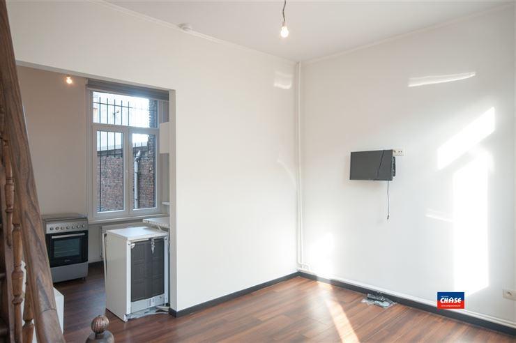 Foto 8 : Gemengd gebouw te 2600 BERCHEM (België) - Prijs € 299.500