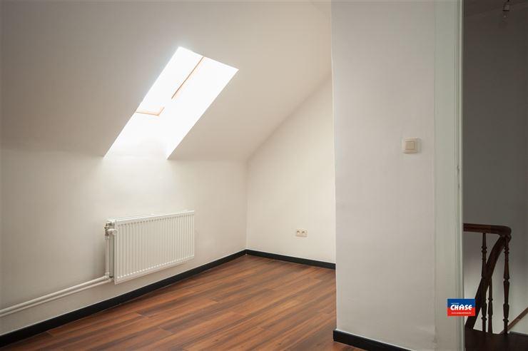 Foto 10 : Gemengd gebouw te 2600 BERCHEM (België) - Prijs € 299.500