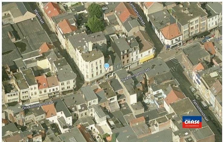 Foto 11 : Gemengd gebouw te 2600 BERCHEM (België) - Prijs € 299.500