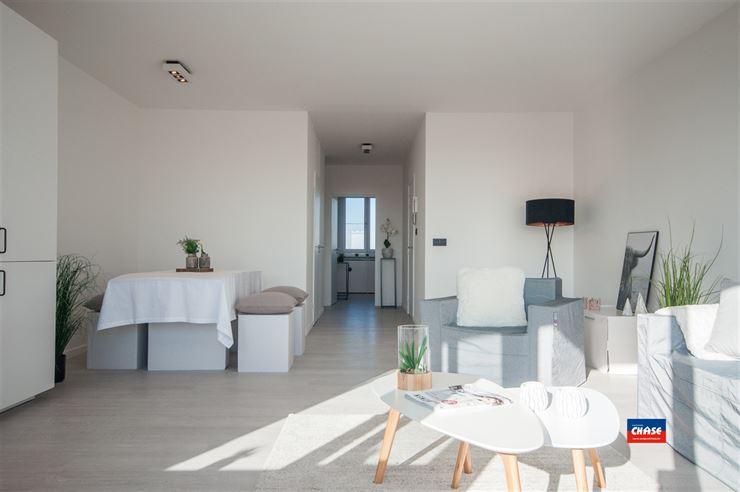 Appartement te 2660 HOBOKEN (België) - Prijs € 174.500