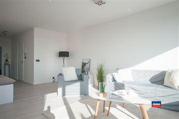 Foto 2 : Appartement te 2660 HOBOKEN (België) - Prijs € 174.500