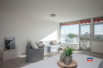 Foto 3 : Appartement te 2660 HOBOKEN (België) - Prijs € 174.500
