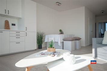 Foto 4 : Appartement te 2660 HOBOKEN (België) - Prijs € 174.500