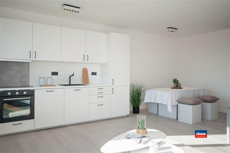 Foto 5 : Appartement te 2660 HOBOKEN (België) - Prijs € 174.500