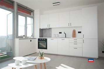 Foto 6 : Appartement te 2660 HOBOKEN (België) - Prijs € 174.500