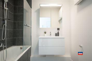 Foto 7 : Appartement te 2660 HOBOKEN (België) - Prijs € 174.500