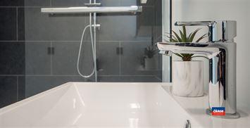 Foto 8 : Appartement te 2660 HOBOKEN (België) - Prijs € 174.500