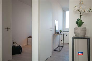 Foto 9 : Appartement te 2660 HOBOKEN (België) - Prijs € 174.500