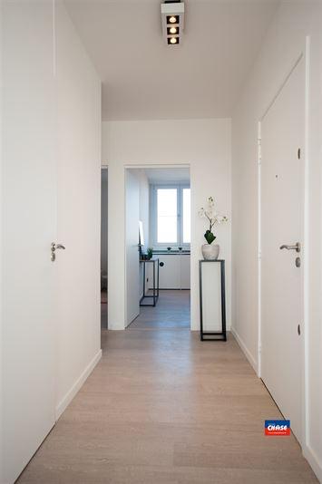 Foto 10 : Appartement te 2660 HOBOKEN (België) - Prijs € 174.500