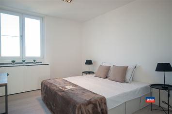 Foto 11 : Appartement te 2660 HOBOKEN (België) - Prijs € 174.500