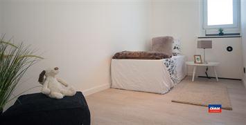 Foto 12 : Appartement te 2660 HOBOKEN (België) - Prijs € 174.500
