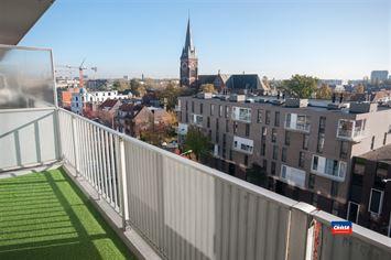 Foto 13 : Appartement te 2660 HOBOKEN (België) - Prijs € 174.500