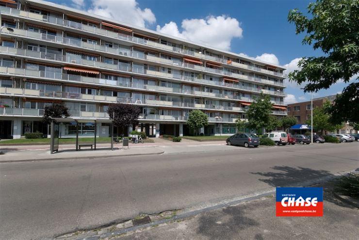 Foto 14 : Appartement te 2660 HOBOKEN (België) - Prijs € 174.500