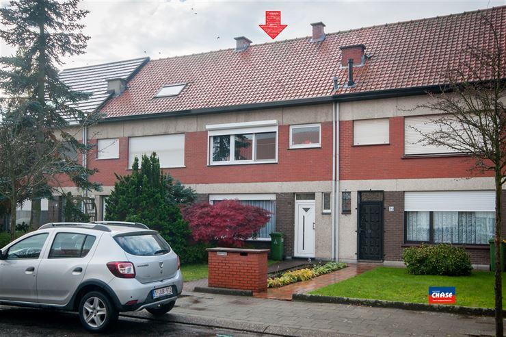Huis te 2660 HOBOKEN (België) - Prijs € 265.000