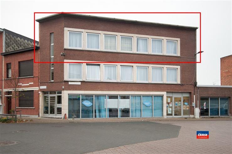 Appartement te 2610 WILRIJK (België) - Prijs € 189.950