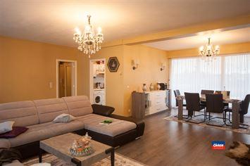 Foto 2 : Appartement te 2610 WILRIJK (België) - Prijs € 189.950